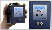 美國2B POMTM 袖珍式紫外臭氧檢測儀