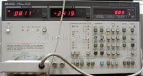 長期收購二手HP4192A阻抗分析儀