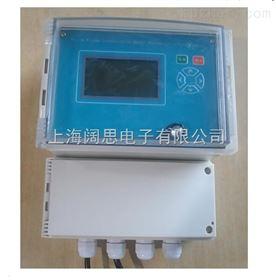TS-710国产Apure自来水厂在线高量程浊度分析仪表