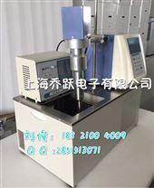 貴港JOYN-3000A低溫超聲波萃取儀