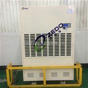 印刷厂防潮用的空气除湿机