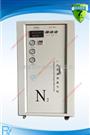 上海睿析新款實驗室RX-H600C純水氫氣發生器