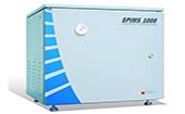 化工园区VOCs监管利器 单光子电离源质谱仪