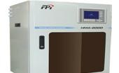 聚光科技低量程型水质重金属在线分析仪(铅)通过认证