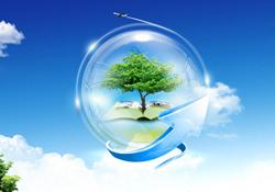 环保行业新三板挂牌重点公司专利对比分析