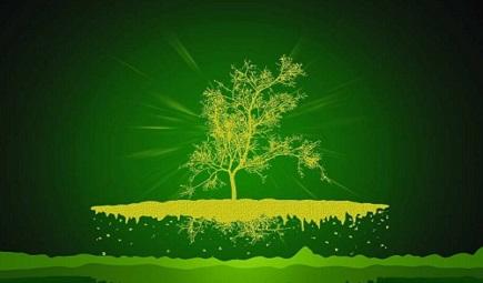 部委透底环保产业发展路径 投资再迎新热潮