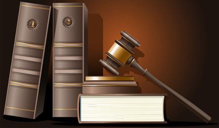 2016年8月1日正式实施的环保法律法规汇总
