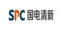 北京国电清新环保技术股份有限公司