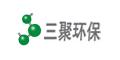 北京三聚环保新材料股份有限公司