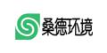 北京桑德环保集团