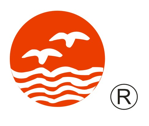 logo logo 标志 设计 矢量 矢量图 素材 图标 486_410