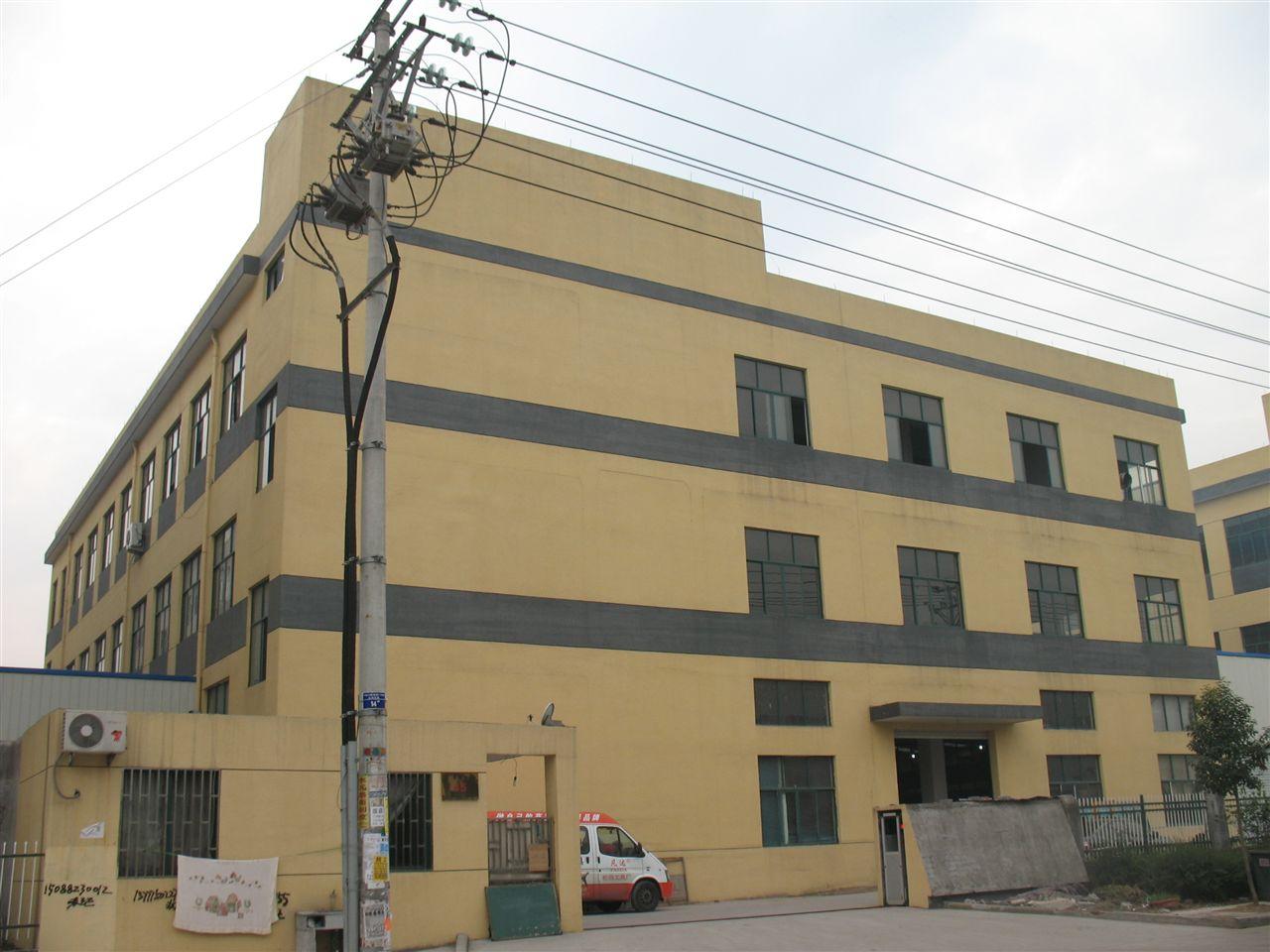 无叶电风扇正规工厂生产厂家图片-永康市聚豪
