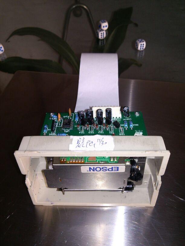 耀华xk3190-a9+电子仪表价格