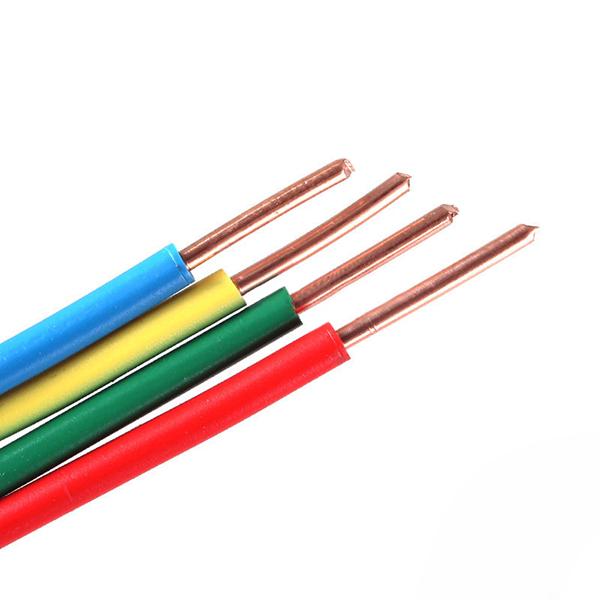 bv线是什么电线