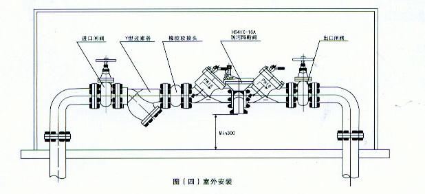 电路 电路图 电子 原理图 618_282