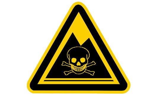 解析一:电子废物,废电线电缆不属于危险废物