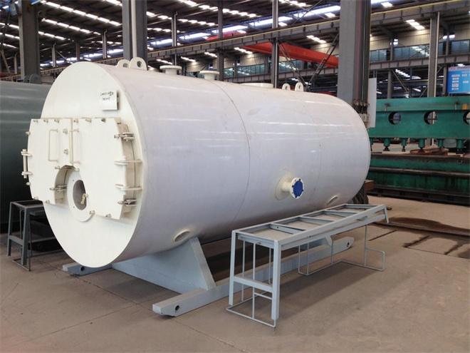 菏泽洗浴热水锅炉价格-取暖热水锅炉厂家