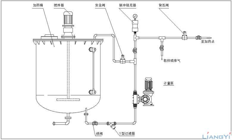 山水1301d6功放接线图
