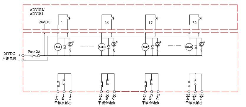 电路 电路图 电子 原理图 834_362