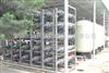印刷电路板行业废水回用处理系统