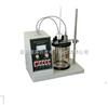 YT02217石 油产品苯胺点测定仪