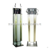 YT-121液 体石油产品烃类测定仪(荧光指标剂吸附法)