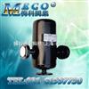 SPV隔板式汽水分离器