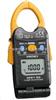 3293-503293-50泄漏电流钳型表