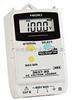 3637-203637-20电压记录仪