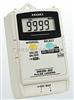 3639-203639-20脉冲记录仪