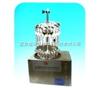 Yt-GGC-12/24水 浴氮吹仪