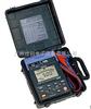 9631-059631-05温度传感器