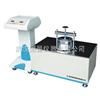 YT030G型土工布有效孔径测定仪-干筛法测试