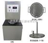 YT080型土工布静水压测定仪(国量仪器)