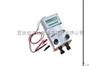 yt 00793便携式压力校验仪(0~2.5MPa内)