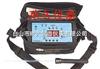 IST便携式甲烷/甲醇检测仪(红外