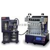 石墨消解仪&S403废气吸收系统