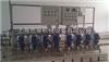 ECCT-1500P-8P-AMR恩策循環水加藥裝置