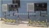 ECCT-1000P-4P-AM小型循環水加藥裝置