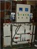 ECCT-200P-2P-AMEC小型循環水加藥裝置