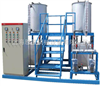 ECCT-200PB300-2P-AMEC全自動加藥裝置
