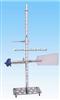 旋桨式流速仪(带流速积算仪整套价格)