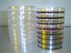 霉菌和酵母菌显色培养基价格