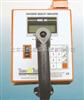 PQI301沥青无核密度仪/无核沥青密度测试仪