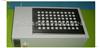 YTAED-UI自控电热消化器