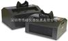 LCC-81紫外观察箱,LCC-81紫外线观察箱