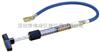TP-9841,TP-9848空调检漏剂加注装置