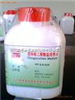 抗防腐剂型大肠菌群检验纸片价格