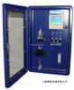 GSGG-5089在线硅酸根监测仪