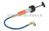 TP-9743,TP-9742,TP-9741大管装汽车空调检漏剂加注装置